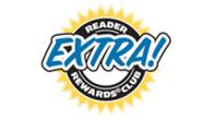 Reader Rewards